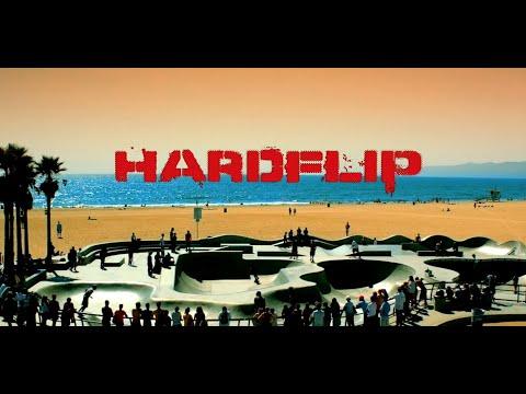 Hardflip Movie