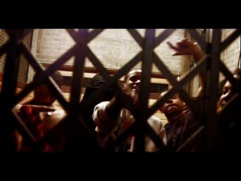 Lil Reese & il Durk & Fredo Santana - Beef (2012)