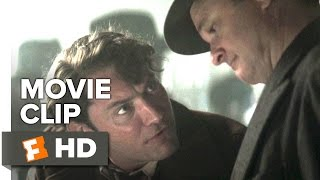 Nonton Genius Movie Clip   Every Word Matters  2016    Jude Law  Colin Firth Drama Hd Film Subtitle Indonesia Streaming Movie Download
