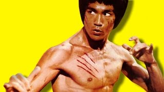 Video Top 10 Coolest Things About Bruce Lee MP3, 3GP, MP4, WEBM, AVI, FLV Juli 2019