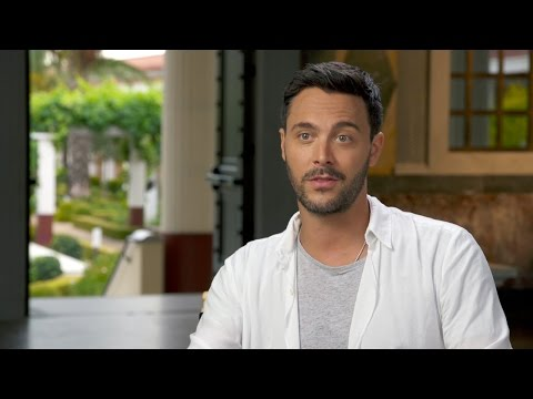Ben-Hur (Featurette 'Cinecitta')