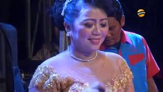 PAYUNG BIRU voc. Mumun - LIA NADA Live Sembung 30 Oktober 2017