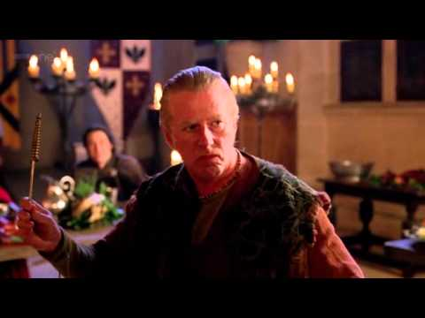Merlin season 4 episode 3 and episode 4
