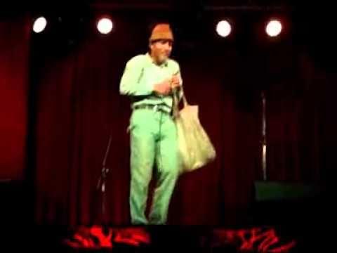 1. Panfilo ( Luis Silva) Casa de la musica Varadero.wmv
