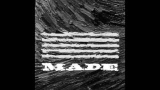 Video [Full Album] BIG BANG - MADE MP3, 3GP, MP4, WEBM, AVI, FLV Januari 2019