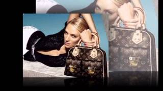 Trendy Cheap Handbags YouTube video