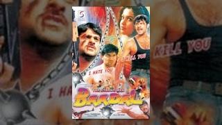 Nonton Baadal   Full Action Movie   Prabhas  Aarti Agarwal Film Subtitle Indonesia Streaming Movie Download
