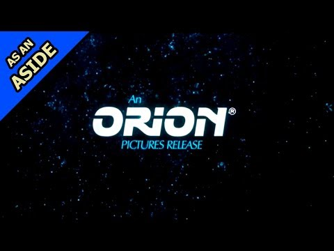 How Orion Crashed And Burned
