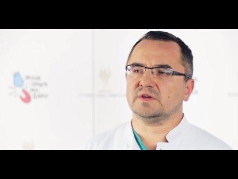 MHNR7 Videolekcja 2: Dr Grzegorz Rymkiewicz