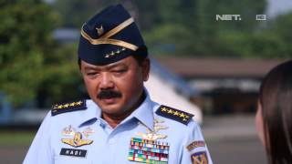 Video Satu Indonesia Bersama Skuad TNI AU MP3, 3GP, MP4, WEBM, AVI, FLV November 2017