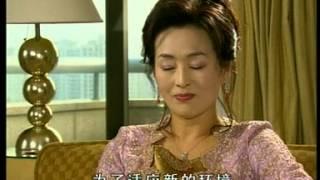 9 Jun 2015 ... བོད་སྐད་གློག་བརྙན། བརྩེ་དུང་གི་འབོད་པ། ལེའུ་བཅུ་བདུན། Tibetan Love nStory 17. Lhase Sonam. Loading... Unsubscribe from Lhase...