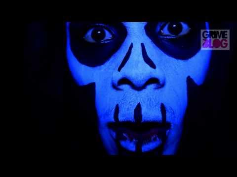 Zeo – Dark Night [NetVideo]