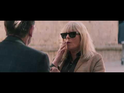 Un atardecer en la Toscana - Trailer Oficial VE?>