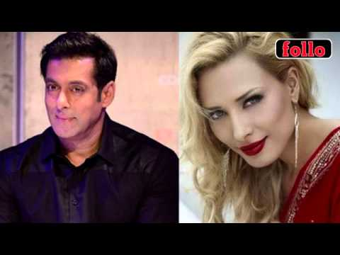 Salman's Sister Breaks Her Silence On His Engagement!