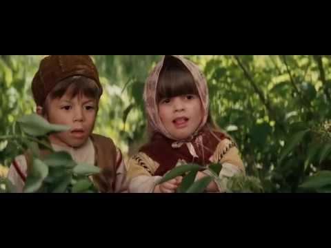 Willow Na Terra da Magia - 1988 Full movie