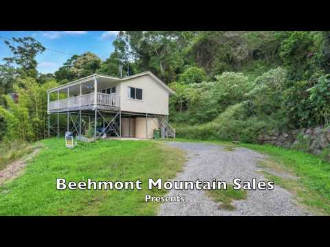 21 Tarlington Lane, Lower Beechmont, Qld 4211