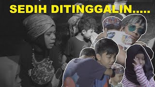 Video Fateh Nangis Ditinggal Sahabatnya MP3, 3GP, MP4, WEBM, AVI, FLV Oktober 2018