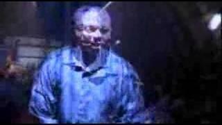 Download Lagu Dr Dre  Keep their Heads Ringin Mp3