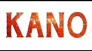 Nonton Kano Ost                 11              Film Subtitle Indonesia Streaming Movie Download