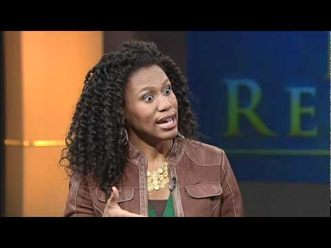 Resolution for Women--Priscilla Shirer--' My Integrity' #7