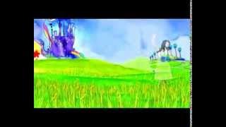 Matta Band  Tak Bertepi Video