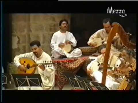 Jordi Savall - yo me enamore de un ayre