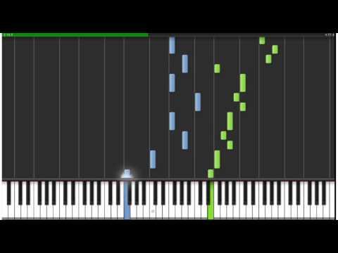 Video [Piano Tutorial] Lyphard Melody - Richard Clayderman [Piano Tutorial] download in MP3, 3GP, MP4, WEBM, AVI, FLV January 2017