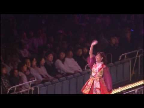 Koi No Hana - Hello! Project 2006 Winter - Zenin Shu GO!