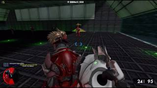 Video GMOD [RG] Halo | Final day of Sangheili MP3, 3GP, MP4, WEBM, AVI, FLV Desember 2017