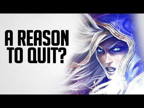 How Hearthstone Is Being Ruined For Many Gamers