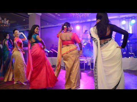 wedding-dance-sri-lanka