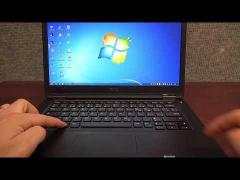 Comment verrouiller la session de son ordinateur portable à l'aide des raccourcis clavier?