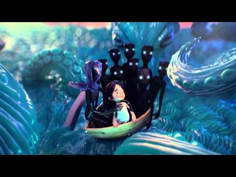 Δείτε το βίντεο animation της Unicef που θα σας κάνει να δακρύσετε
