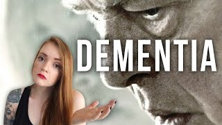 Nonton Horror Review   Dementia  2015  Film Subtitle Indonesia Streaming Movie Download