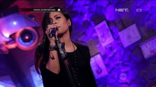 Video Kikan - Karma (Live at Music Everywhere) ** MP3, 3GP, MP4, WEBM, AVI, FLV Oktober 2018