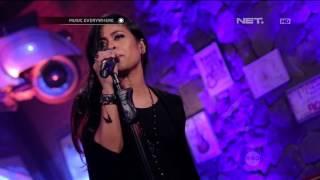 Video Kikan - Karma (Live at Music Everywhere) ** MP3, 3GP, MP4, WEBM, AVI, FLV November 2018