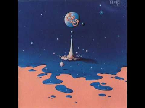Tekst piosenki Electric Light Orchestra - Four Little Diamonds po polsku