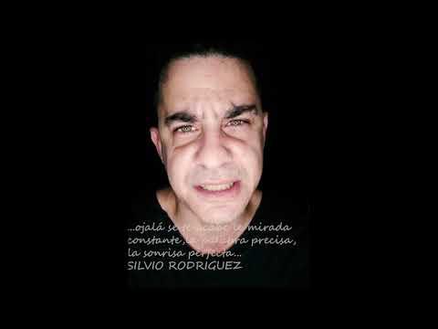 """LA FAMILIA PEREZ """"Frases Celebres"""" (Silvio)"""