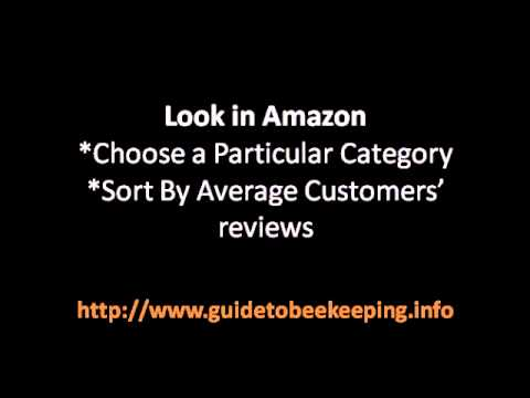 Beginners Beekeeping – Where To Find Information For Beekeeping Beginners