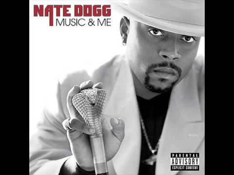 Nate Dogg - Backdoor (lyrics)