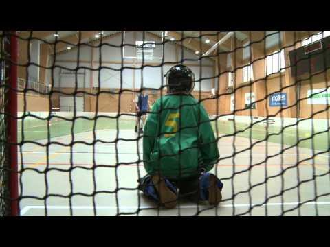 Inčukalna sporta komplekss