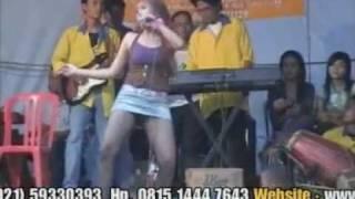 Lina Geboy - Ketahuan