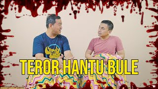 Video PARANORMAL EXPERIENCE: TEROR HANTU BULE MP3, 3GP, MP4, WEBM, AVI, FLV September 2019