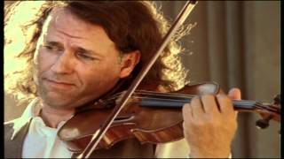 André Rieu - Love theme from Romeo and Juliet
