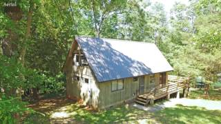 Hartwell (GA) United States  city pictures gallery : 173 Jim Garvey Rd, Hartwell GA 30643, USA