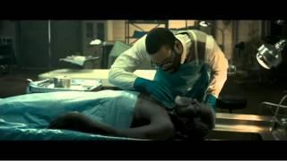 Nonton The Mortician Official Trailer  2012    Method Man  Dash Mihok  David Jensen Film Subtitle Indonesia Streaming Movie Download