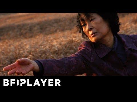 Mark Kermode reviews Bong Joon-ho's Mother | BFI Player