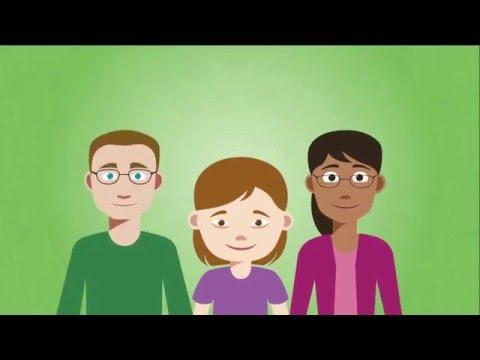 Ver vídeo¿Qué es el síndrome de Down?