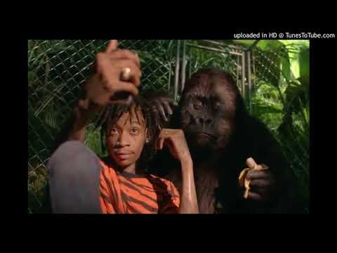 Wiz Khalifa - Stayin Out All Night