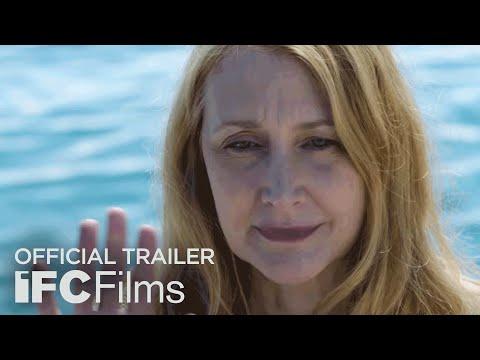 Last Weekend (Trailer)